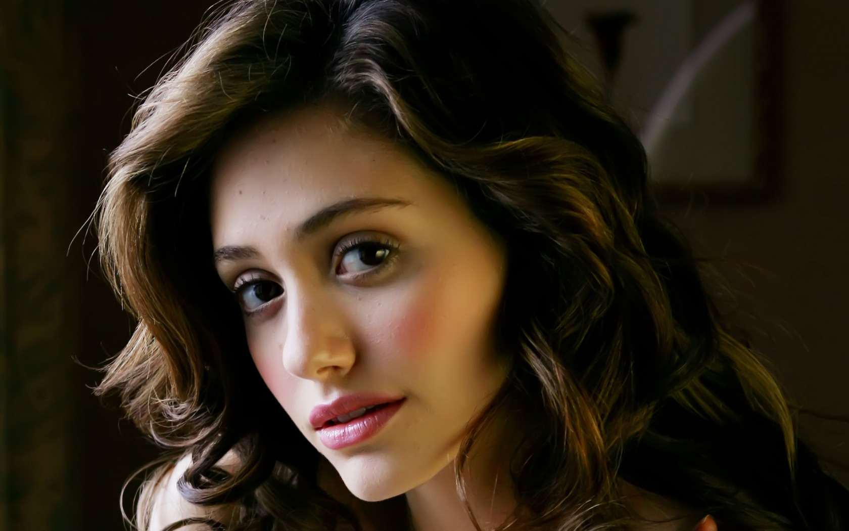 Emmy rossum hd wallpapers movie hd wallpapers emmy rossum hd wallpapers voltagebd Images