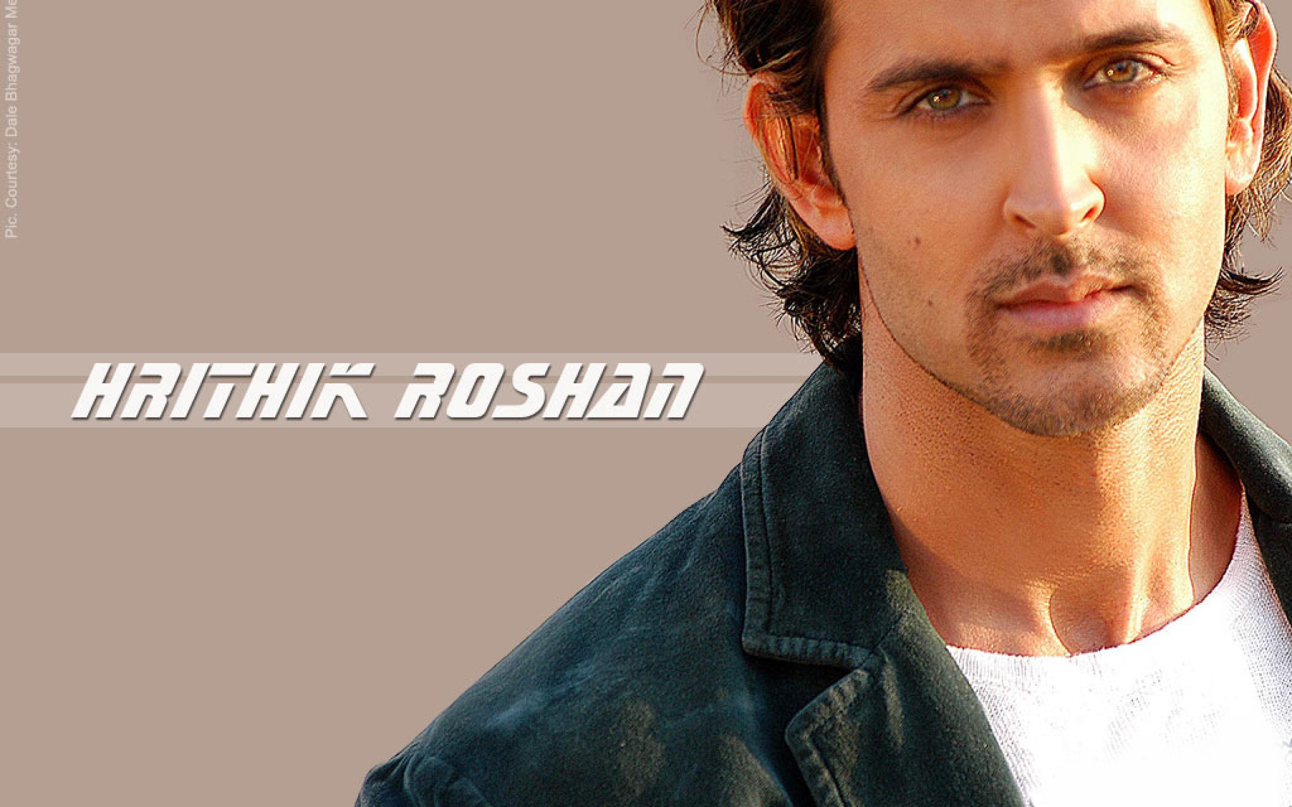 Hrithik roshan hd wallpapers movie hd wallpapers - Hrithik hd pic ...
