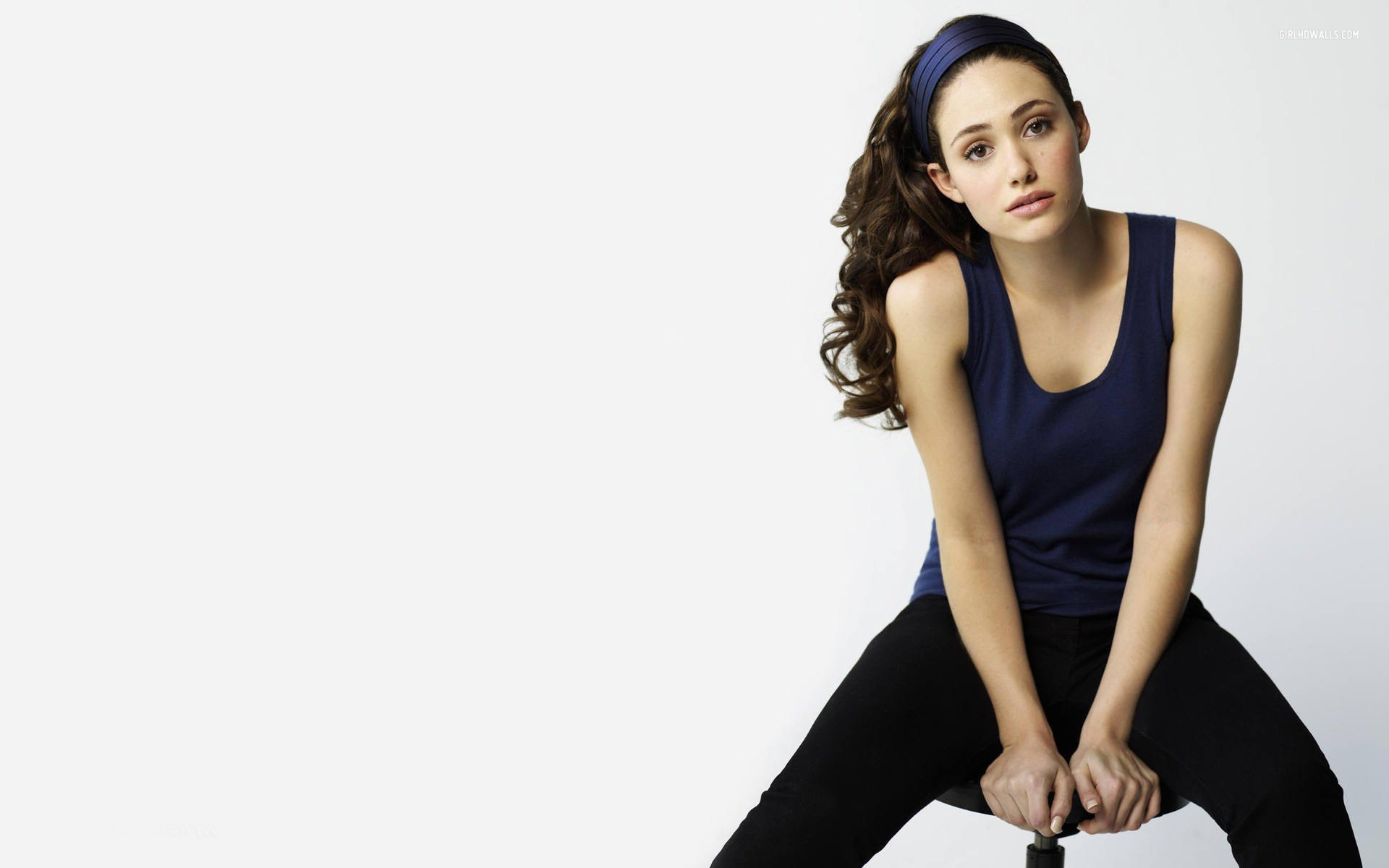 Emmy Rossum HD Wallpapers - Movie HD Wallpapers Emmy Rossum Wallpaper