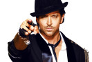 Hrithik Roshan HD Wallpapers