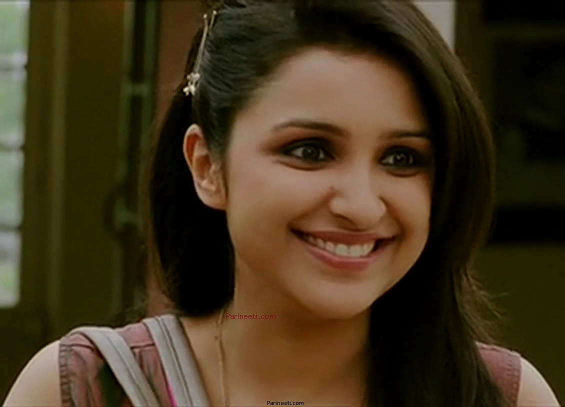 Parineeti chopra hd wallpapers movie hd wallpapers - Parineeti chopra wallpapers for iphone ...