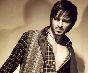 Vivek Oberoi HD Wallpapers