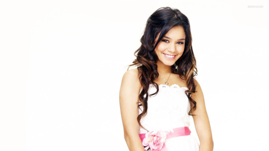 Vanessa Hudgens HD Wallpapers