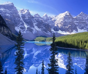 Canada HD Wallpapers