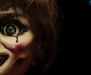 Annabelle Free Wallpapers