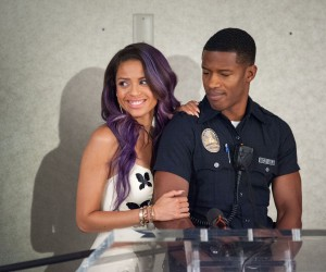 Beyond the Lights HD Wallpapers