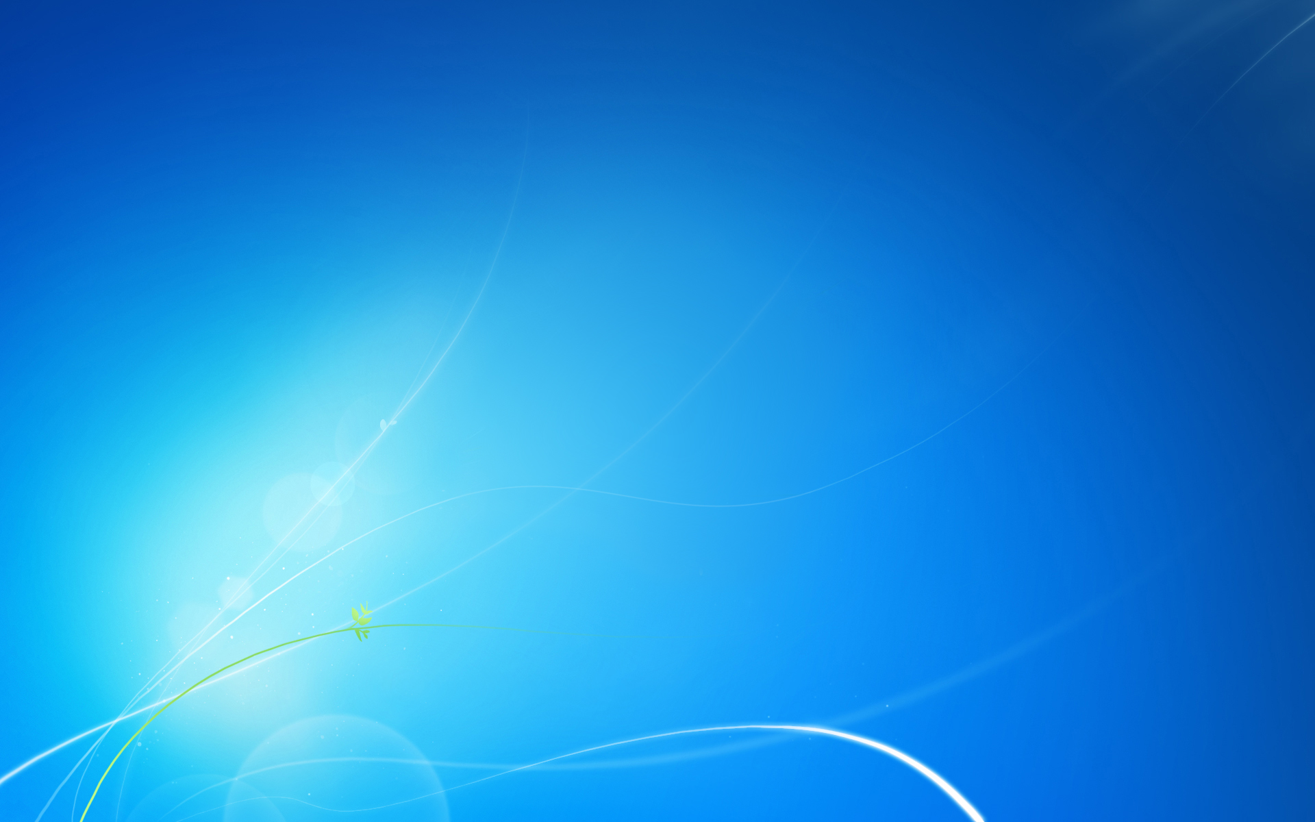 Blue Vector HD Wallpapers