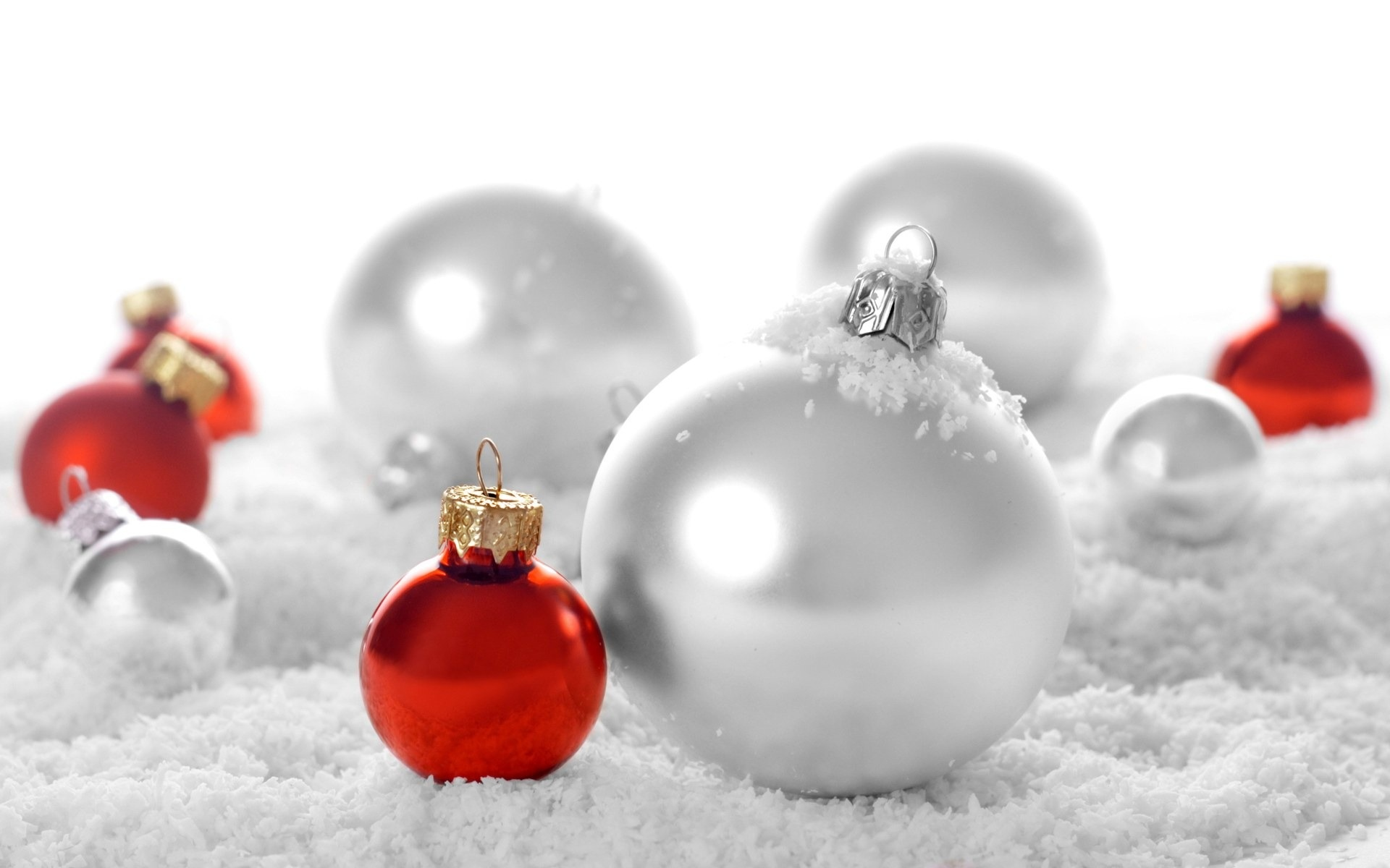 Christmas Ornaments Wallpapers - Movie HD Wallpapers