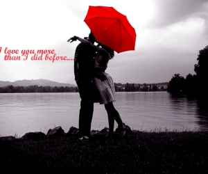 Couples Wallpapers