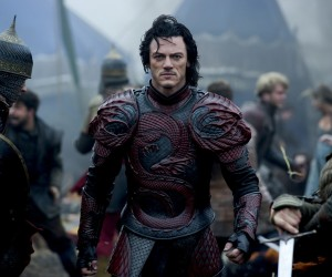 Dracula Untold Desktop HD Wallpapers