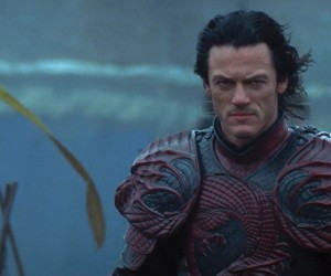 Dracula Untold Free Movie Wallpapers