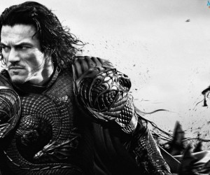 Dracula Untold Movie HD Wallpapers