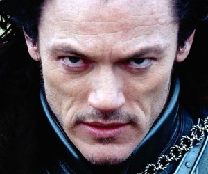 Dracula Untold Movie Stills