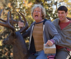 Dumb and Dumber To Still Wallpapers