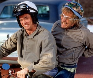 Dumb and Dumber To Wallpapers