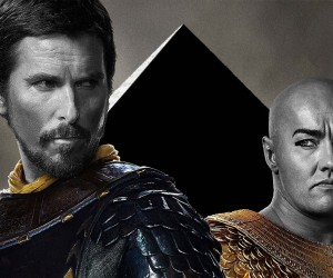 Exodus Gods and Kings HD Wallpapers