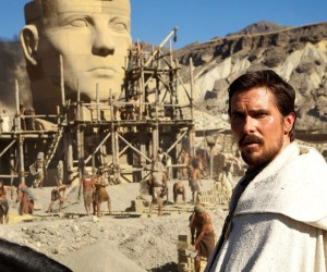 Exodus Gods and Kings Wallpapers