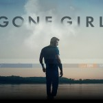 Gone Girl HD Wallpapers