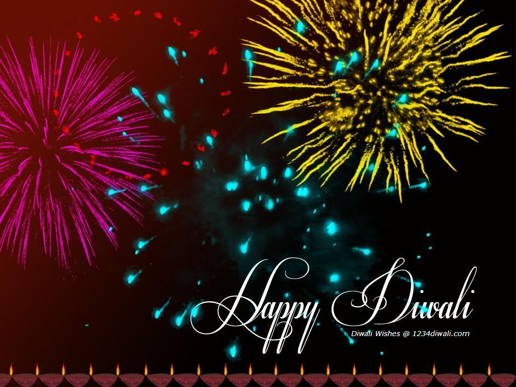 Happy diwali fireworks movie hd wallpapers - Hd wallpaper happy diwali ...