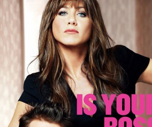Horrible Bosses 2 Movie Wallpapers