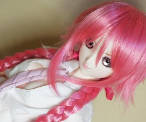 dolls of different wallpaper - photo #19