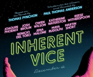 Inherent Vice HD Wallpapers