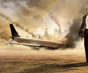 Left Behind 2014 HD Wallpapers