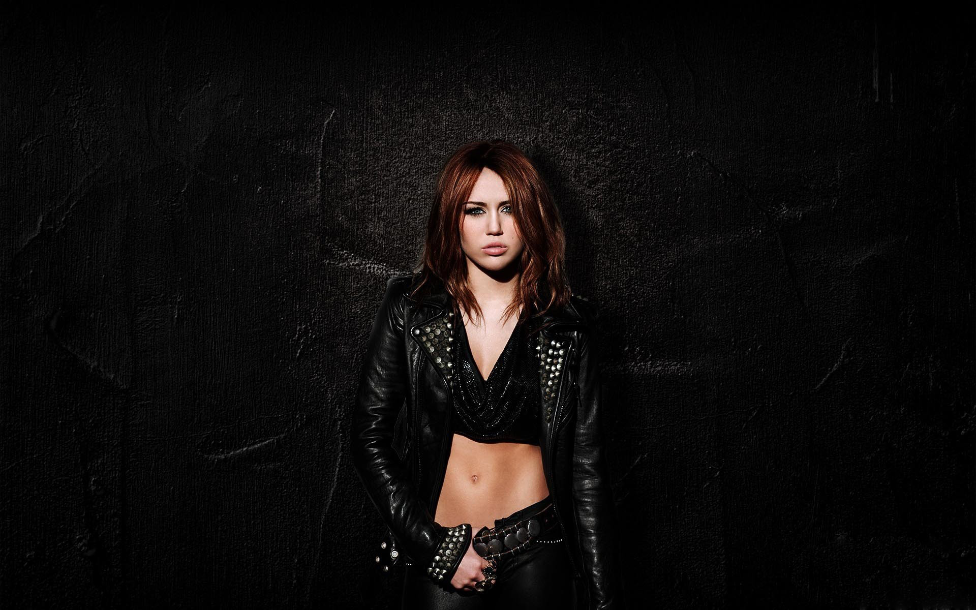 hd miley cyrus wallpapers - photo #21