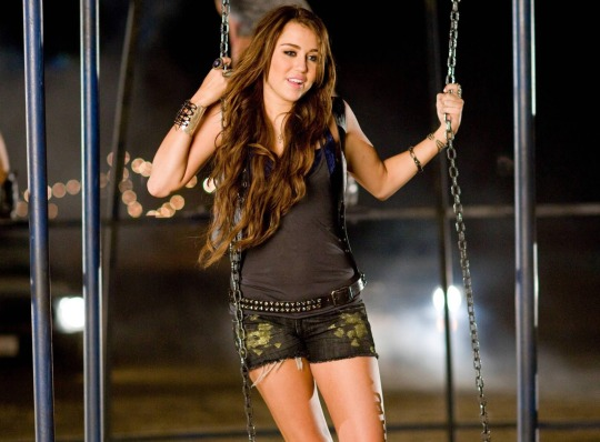 Miley Cyrus hd Wallpapers 2013_0