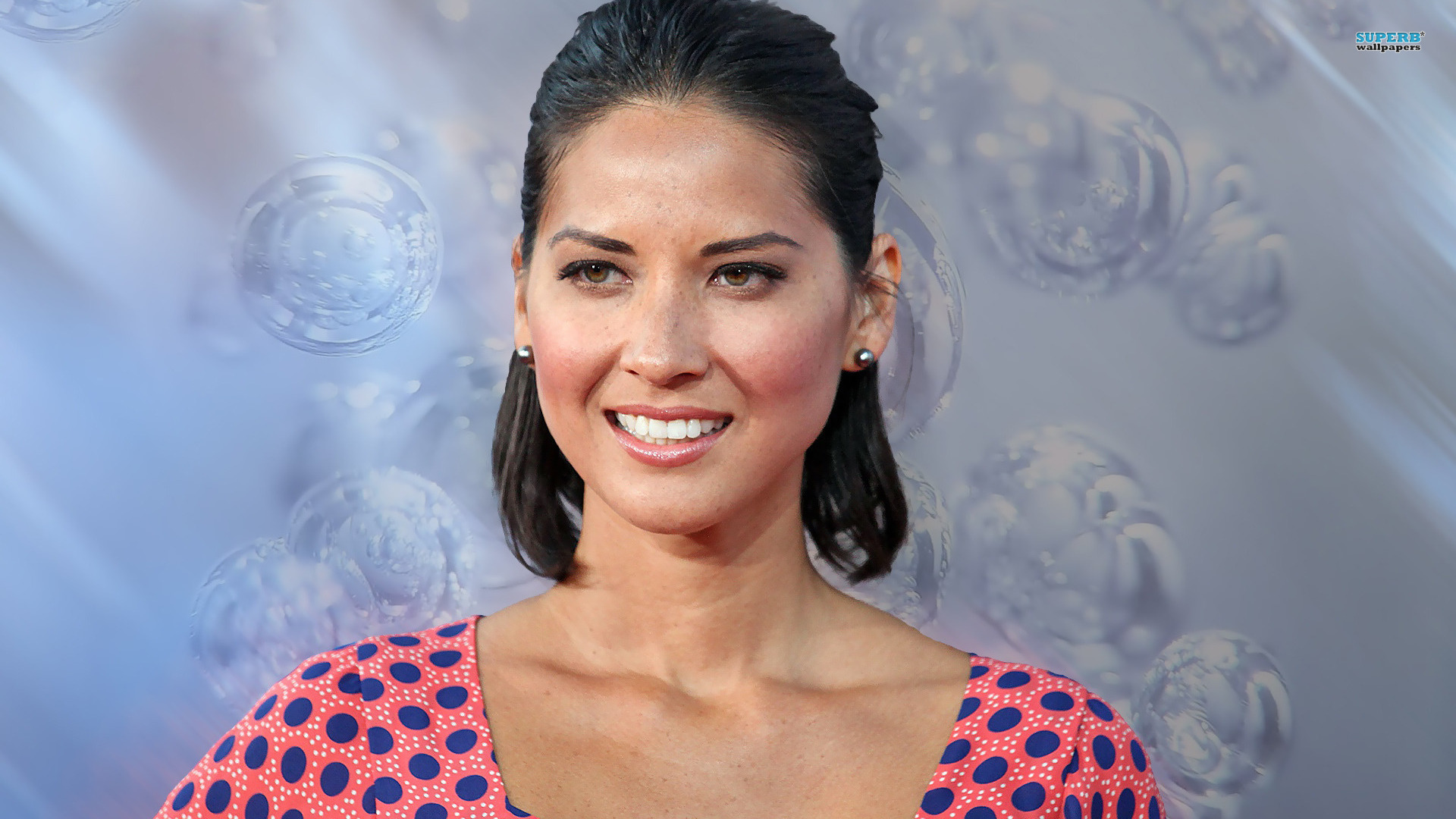olivia munn30 1920x1080 wallpapers - photo #20