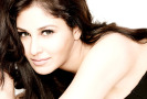 Pooja Chopra HD Wallpapers