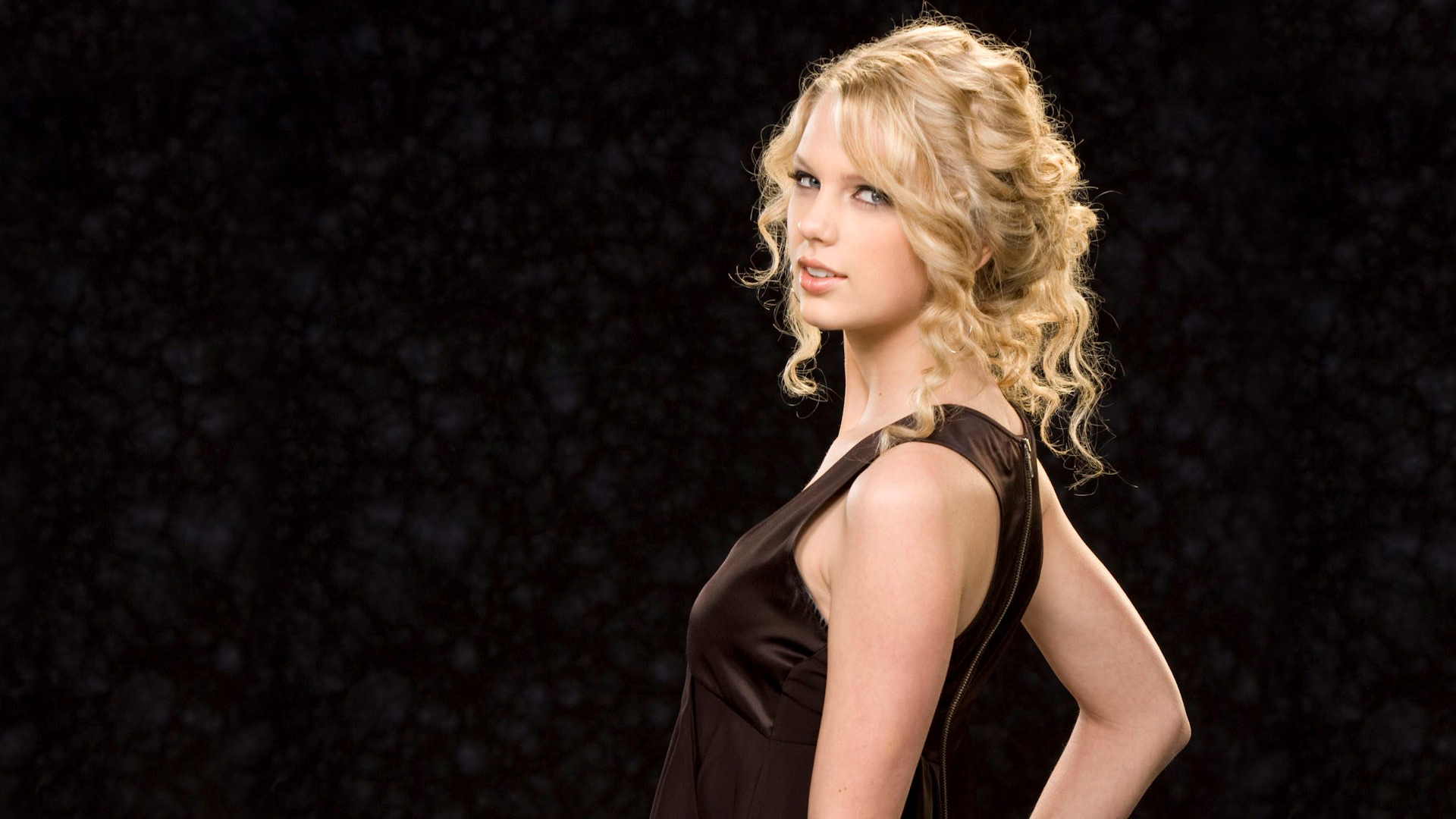 taylor swift wallpapers movie hd wallpapers