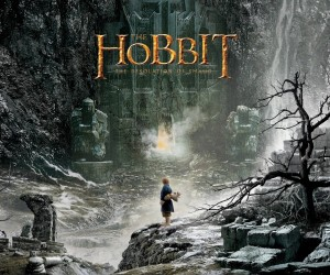 The Hobbit The Battle of the Five Armies Download Free Wallpapers