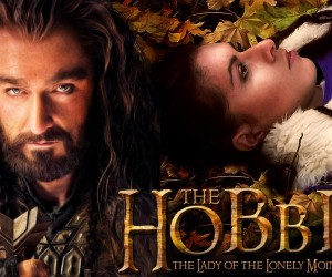 The Hobbit The Battle of the Five Armies HD Wallpapers