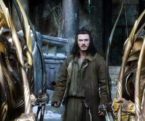 The Hobbit The Battle of the Five Armies Movie HD Wallpapers