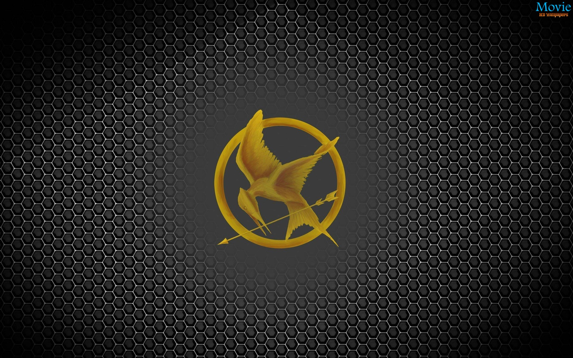 hunger games mockingjay part 1 wallpapers