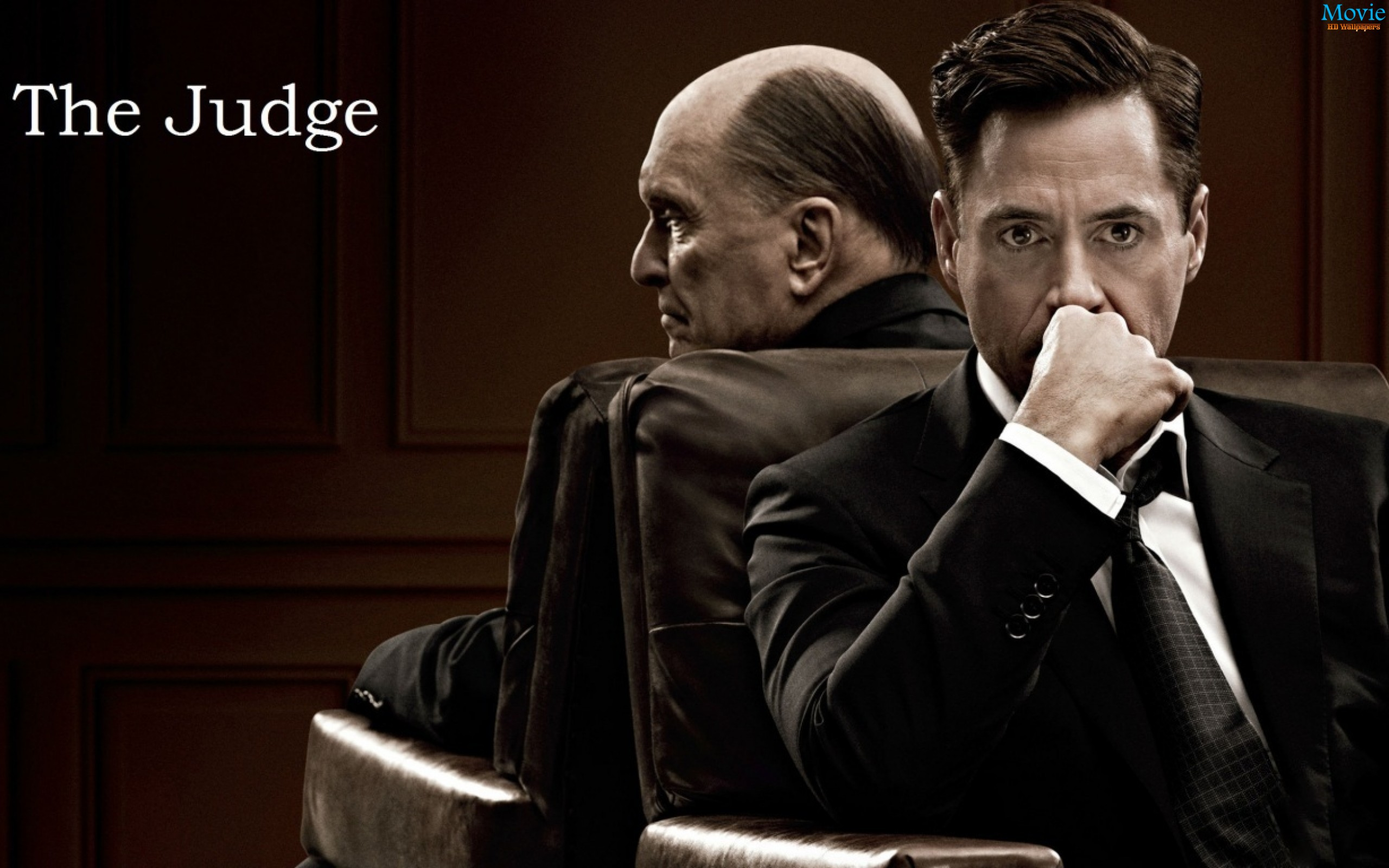 Download Film The Judge 2014