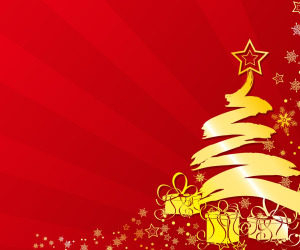 Christmas Vector Hd Wallpapers Movie Hd Wallpapers