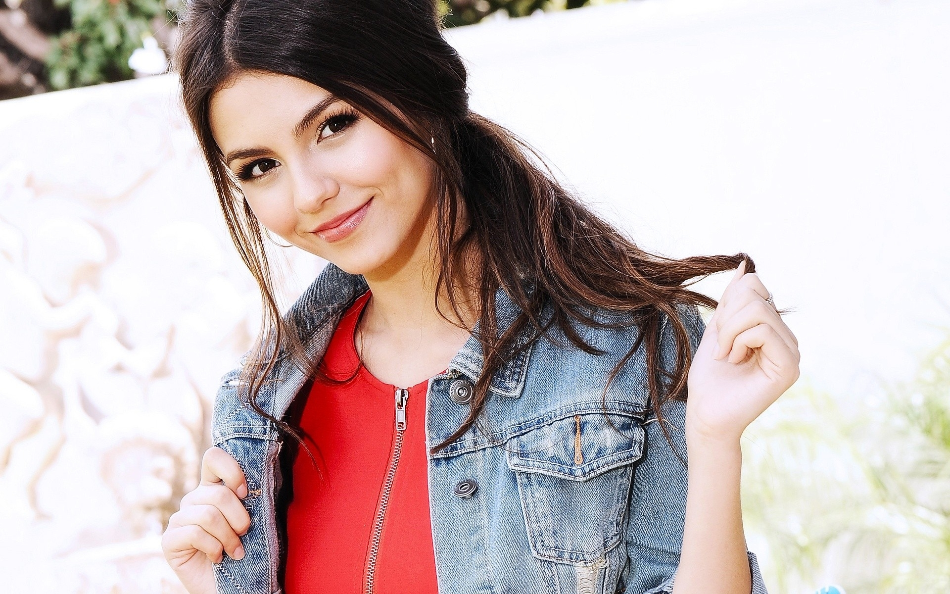 victoria justice wallpapers movie hd wallpapers