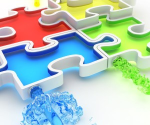 Puzzle HD Wallpapers