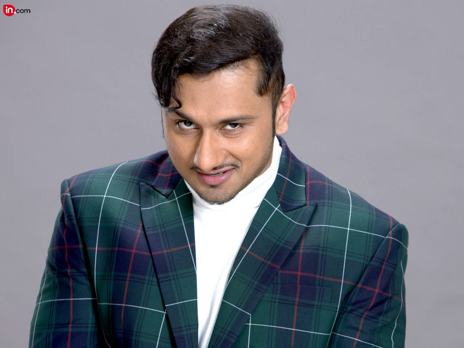 Yo Yo Honey Singh Wallpapers