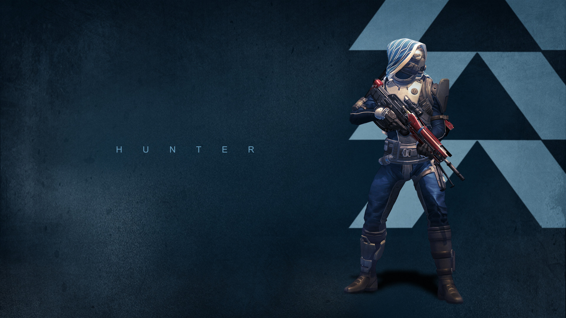Destiny Wallpapers | Movie HD Wallpapers
