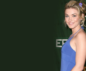 Emily Rose HD Wallpapers