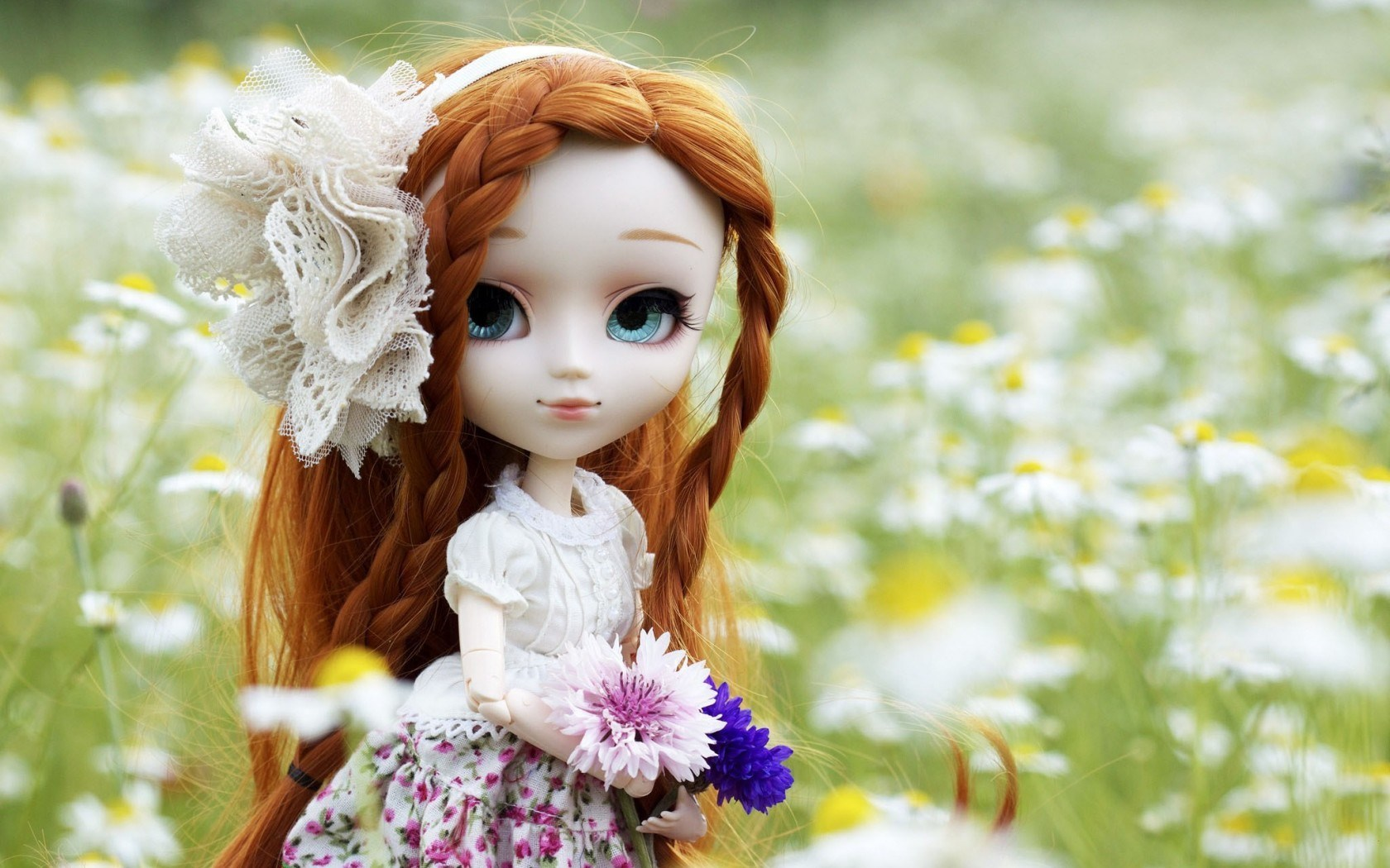 Dolls Wallpapers | Movie HD Wallpapers
