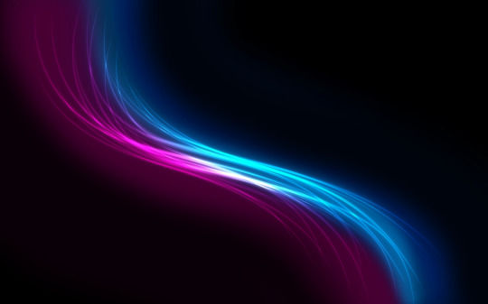Glowing Wallpapers