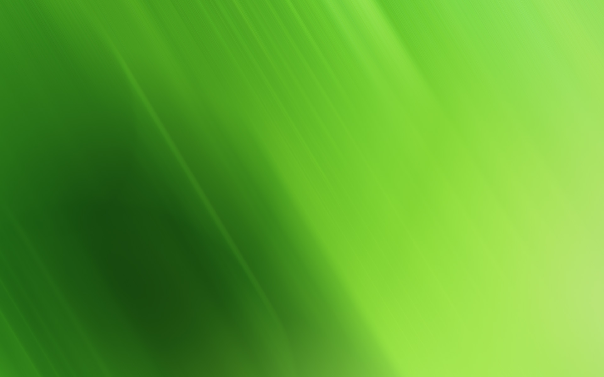 Green background wallpapers movie hd wallpapers for Green wallpaper