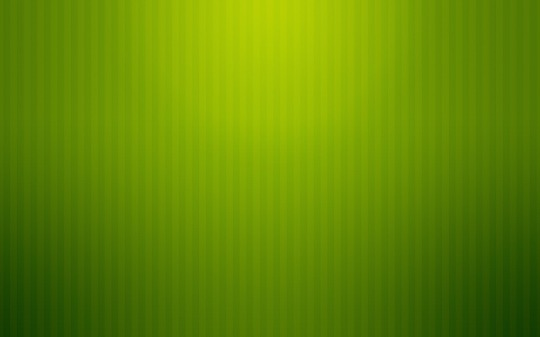 Green Background Wallpapers