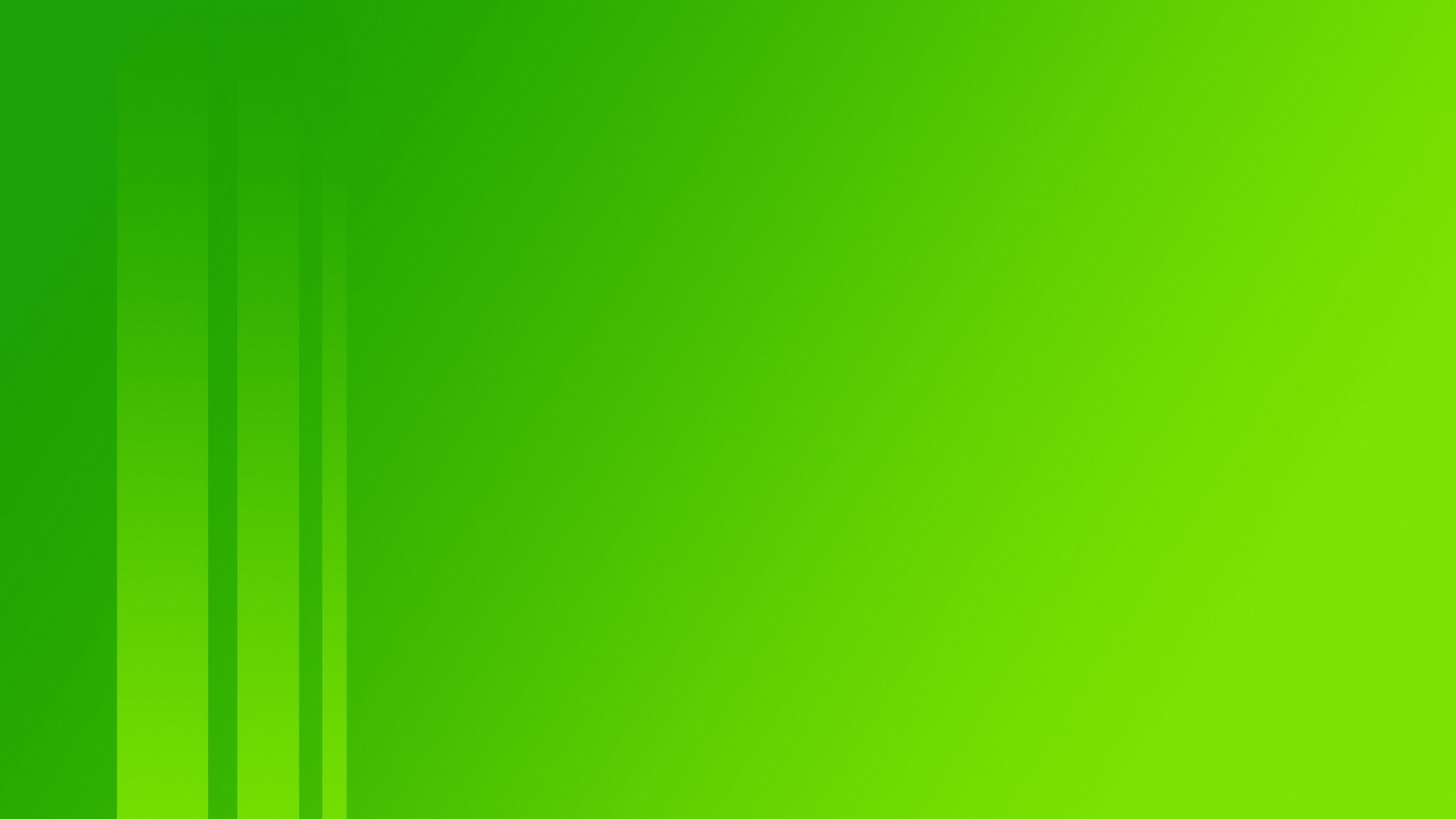 green vector hd wallpapers movie hd wallpapers