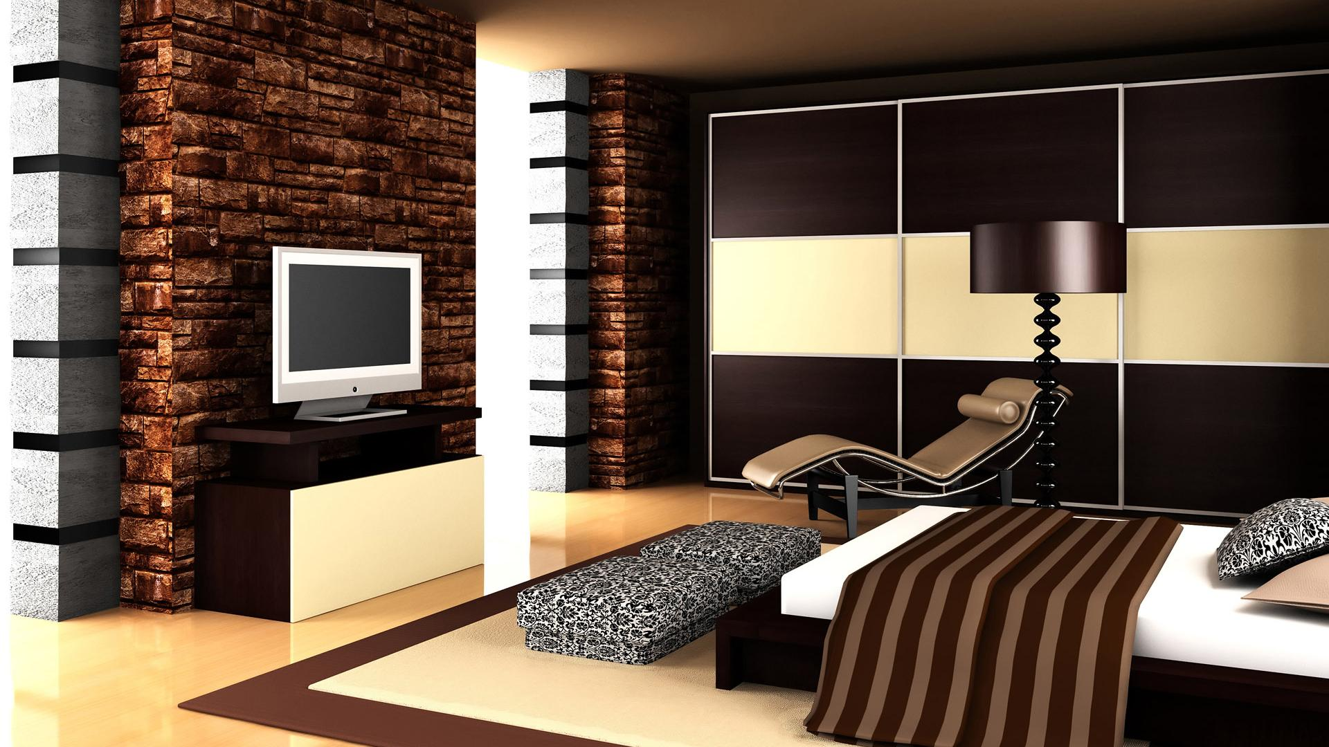 Interior Design Wallpapers Movie Hd Wallpapers