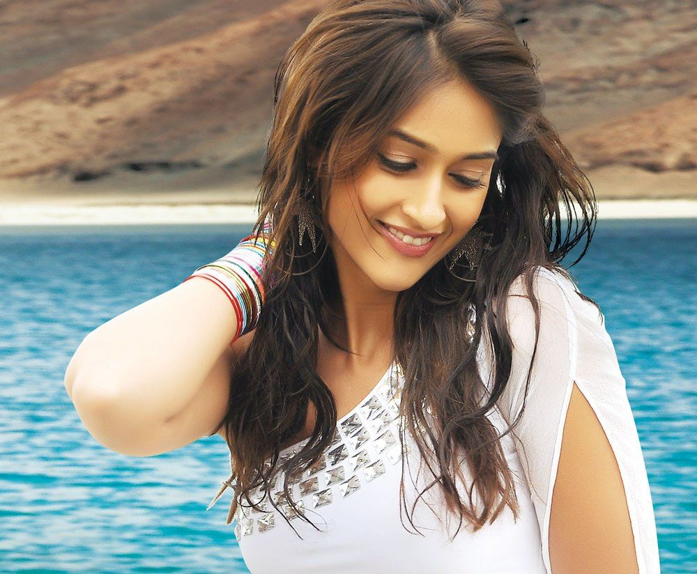 Ileana Dcruz Hd Wallpapers Movie Hd Wallpapers